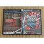 Guitar Hero Van Halen Ps2 Sony Playstation 2