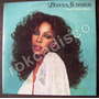 Musica Disco,donna Summers (once Upon A Time...) Lp12´,