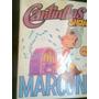 Cantinflas Show Marconi Comic Ensenanza Niños Y Niñas Vv4