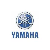 Yamaha Yzf R1 1998, Manual De Servicio Y Reparacion