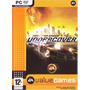 Need For Speed Undercover Vv4