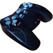 Control De Juegos Vac Game Ir Inalambrico Ir Autos Pantallas