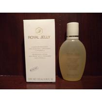 Locion Jalea Real Liposomas Vitamina A Royal Jelly 120ml