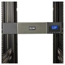 No Break Eaton 5px Ups Rack/torre 3000va/2700w,3u,120v,l5-30