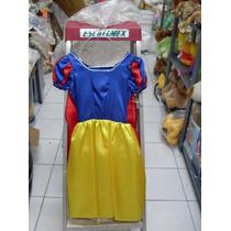 Vestidos Princesa Lindisimos Todas Tallas $320.00