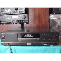 Technics Cd Reproductor De Discos Para Yamaha O Sansui