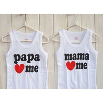 Playeras Maternidad, Baby Shower, Embarazo