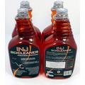Limpiador De Inyectores Por Ultrasonido Liquido Especial Sp0