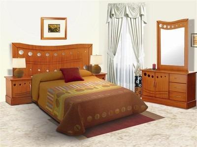 Recamaras minimalistas muebles d vale 7500 w9fr7 precio for Recamaras minimalistas