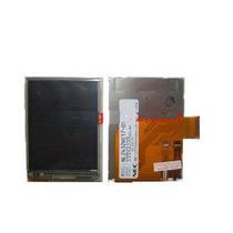 Pantalla Lcd + Touchscreen Htc O2 Atom Exec Life Display Dr9