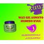Wax Gel Aspecto Humedo Kuul 270g