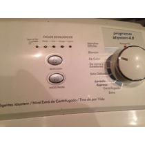Lavadora Easy 13kg- 24 Programas Inteligentes