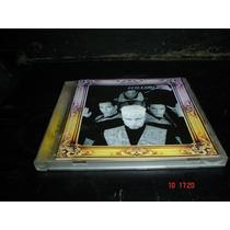 Loco Mia - Cd Album - Corazon Mmu