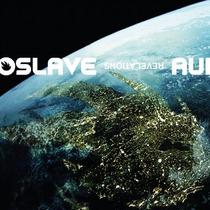 Cd Audioslave, Revelation. ¡¡excelente Estado!!