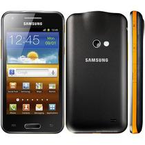 Samsung Galaxy Beam I8530 Wifi Proyector Telefono Celular