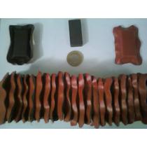 40 Imanes Par Biomagnertico Kit Completo Dr. Goiz