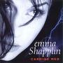 Emma Shapplin - Carmine Meo (1997) 2 Bonus Tracks