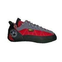 Zapato Escalada Gatas Tenis Escalar Roca