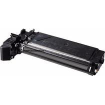 Toner Samsung Negro Para Scx-6220 Scx-6120 Sxc-6320 6322