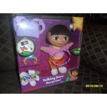 Dora The Explorer Sorpresa