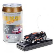 Super Mini Carro A Control Remoto (49 Mhz) Saturn.