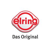 Reten Cigueñal Lado Polea Volvo S40 1.6 L11-12 Elring Aleman