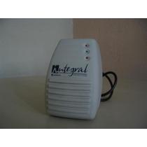 Regulador Electronico De Voltaje 1200 Va