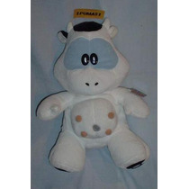 Vaquita Cow -original De Toysoneusa (fabricante)-