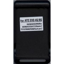 Cargador Para Htc Evo 4g Touch Pro 2 Dash 3g