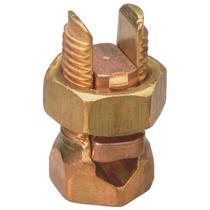 6-8 Split Tornillo Conector Gsbc-6