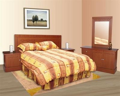 Recamaras minimalistas muebles d vale rec maras a mxn for Recamaras dico precios