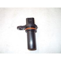 Sensor De Posicion De Cigueñal Crysler, Dodge, Jeep5033307a