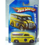 Hot Wheels Dairy Delivery No158 2009