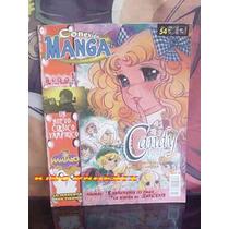 Conexion Manga #54