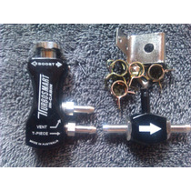 Manual Boost Controller Bc Turbo Smart Regular Libras Psi