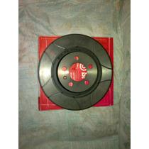 Disco Ventilado Vw Jetta A4, Beetle 2.0, Golf A4, Max