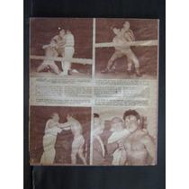 Articulo De La Revista Vea Antone Vs Llanes 50