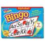 El Alfabeto De Bingo Juegos