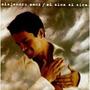 Alejandro Sanz / El Alma Al Aire (cd) Maa