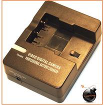 Cargador Smart Led Klic 5001camara Kodak Easyshare Series P