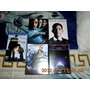 Dvd Coleccion De Will Smith 5 Grandes Titulos