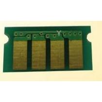 Chip Para Toner Xerox Phaser 3040b 3010b 3045 106r02182 Bfn