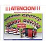 Ingles En 100 D�as 6 Cds 6 Dvds Dimas