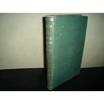 Cría De Gallinas En Jaulas - Hartman Y King - 1957