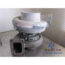 Turbo Detroit Diesel 16v149 Negociable