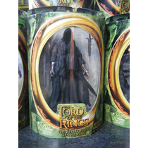 The Lord Of The Ring Witch King Ringwraith
