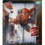 Spiderman Rompecabezas 300 Pzas Fotomosaico