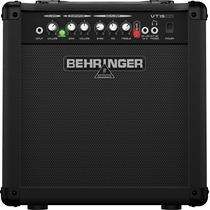 Combo Para Guitarra Electrica Behringer Vt15cd