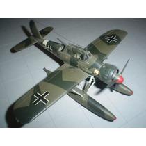 Arado Ar 196 A .rgl