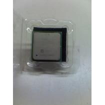 Procesador Celeron D Socket 478 A 2.80ghz Bus 533 Disipador